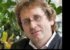 Michael Braungart - specjalne wystąpienie w Polsce