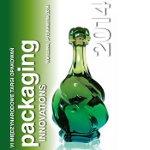 IV edycja Konferencji Logistyka Odzysku zakończona sukcesem