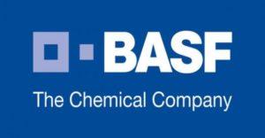 BASF Srebrnym Sponsorem V edycji Konferencji Logistyka Odzysku