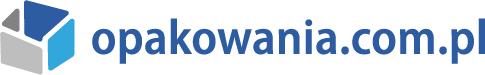 Portal Opakowania.com.pl patronem medialnym Konferencji