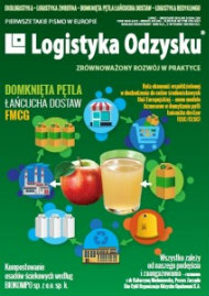 Logistyka Odzysku, 20/2016