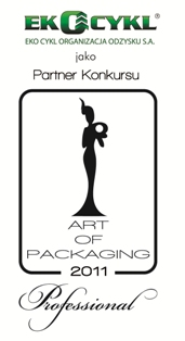 Art Of Packaging 2011