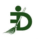 Krajowe Forum Dyrektorów Oczyszczania Miast