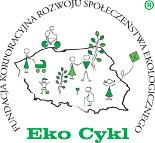 Eko Cykl Fundacja