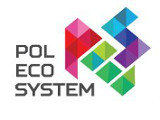 Pol-Eco-System