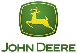 Efektywność surowcowa firmy John Deere