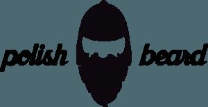 BEARD POLISH - naturalne kosmetyki dla mężczyzn
