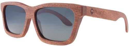 Drewniane okulary i zegarki 1