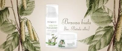 Kosmetyki naturalne 2
