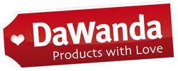DaWanda-moda ekologiczna