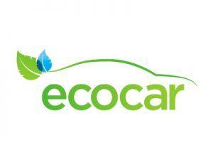 Ecocar ekologiczne taksowki