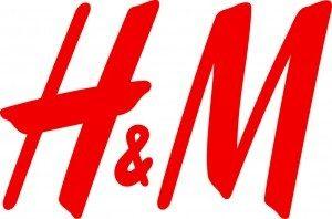 H&M Garment Recykling 1