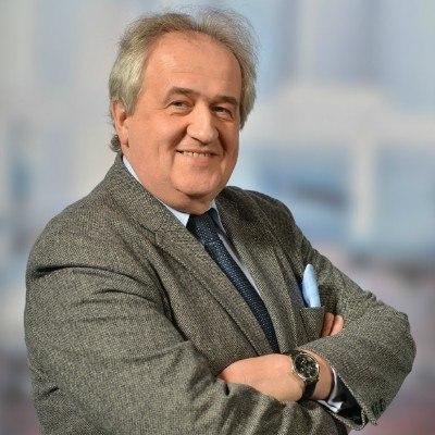 Andrzej Bednarz prelegentem podczas III Międzynarodowej Konferencji Logistyka Odzysku – Odpady