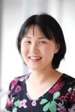 Profesor nadzwyczajny Misuzu Asari prelegentem podczas III Międzynarodowej Konferencji Logistyka Odzysku – Odpady