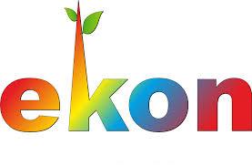 Ekon logo