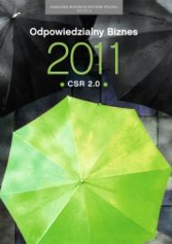 Odpowiedzialny Biznes 2011