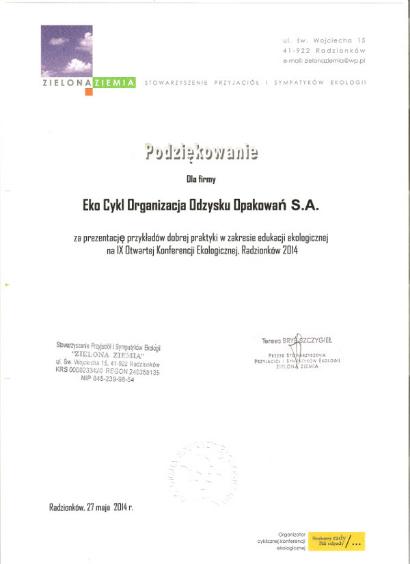 ec_podziekowanie_zielona_ziemia