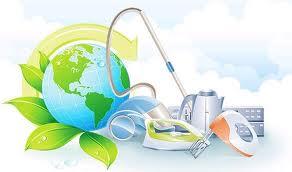 Akcja Energicznie Chroń Środowisko
