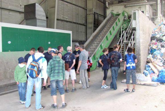 Edukacja Ekologiczna ZUOK Rudno-2