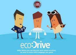 Aplikacja eco:Drive