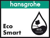EcoSmart Hansgrohe