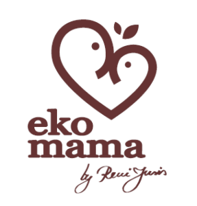 EkoMama by Reni Jusis