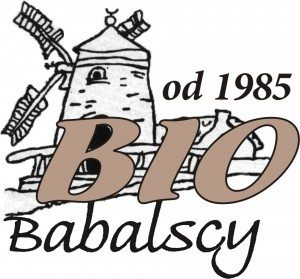 Bio Babalscy
