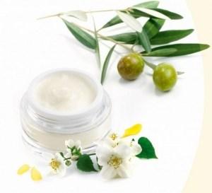 Kosmetyki naturalne AVA