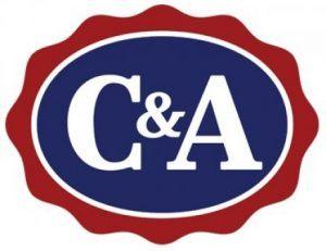 C&A-biobawełna do produkcji ubrań