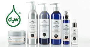 Clochee Kosmetyki ekologiczne