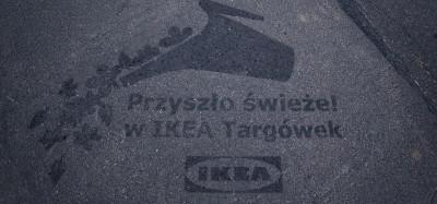 Wiosenne EKOporządki z IKEA Targówek-1