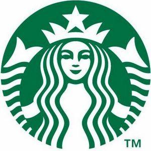 Starbucks całokształt działań proekologicznych