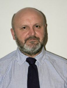 Dr inż. Ryszard Wasielewski, prelegentem podczas III Międzynarodowej Konferencji Logistyka Odzysku – Odpady