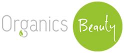 Organics beauty